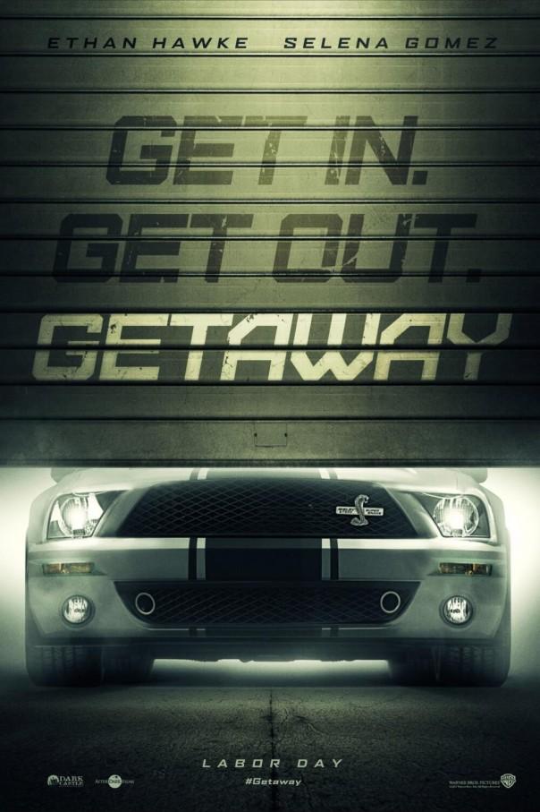 Getaway_2