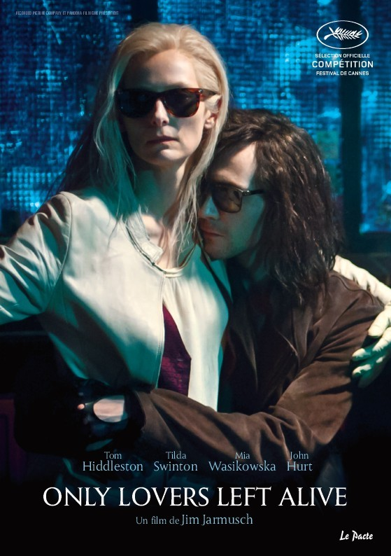 Only Lovers Left Alive_1