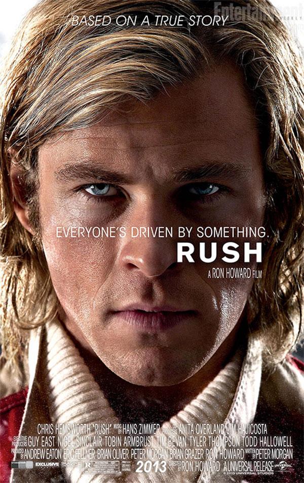 rush_3