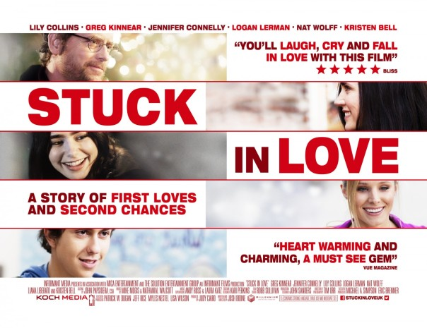 StuckinLove_1