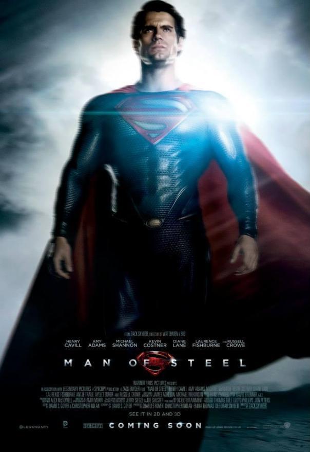 Supermanohomemdeaco_19