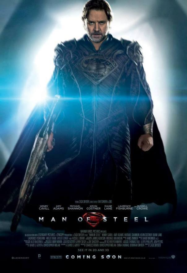 Supermanohomemdeaco_21