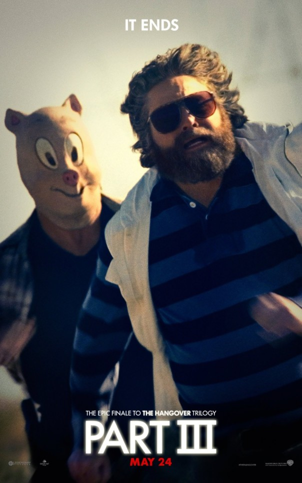 The-Hangover-Part-III10