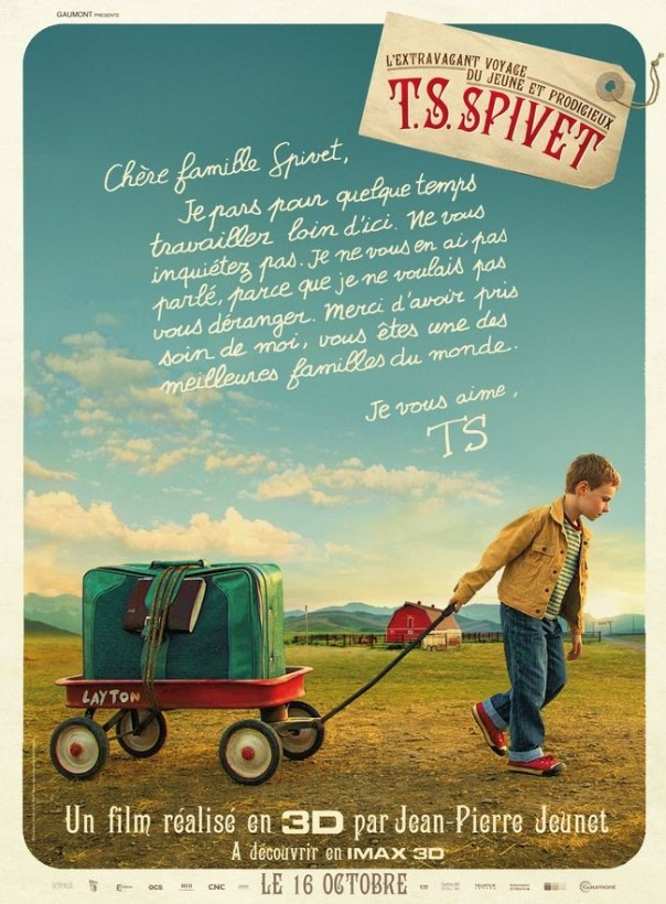 The Young & Prodigious Spivet_1