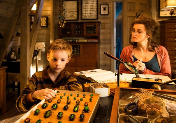The Young & Prodigious Spivet_2