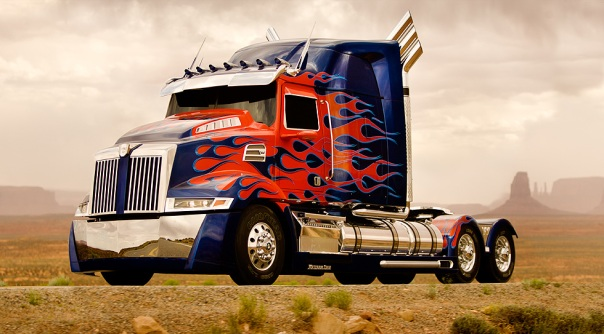 Transformers4_5