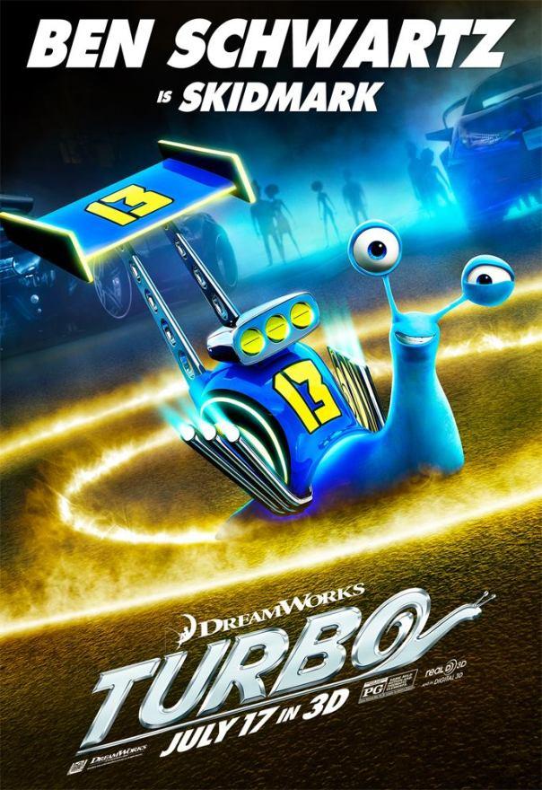 Turbo_6
