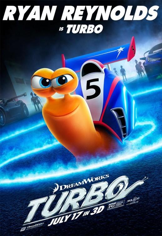 Turbo_7