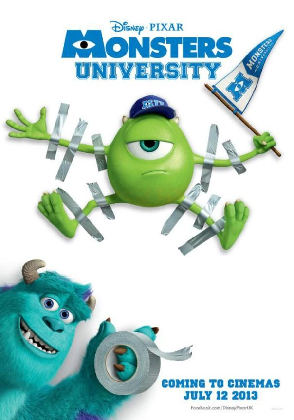 UniversidadeMonstros_22