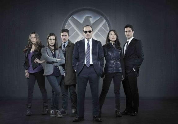 Agents-of-SHIELD-elenco-10Mai2013