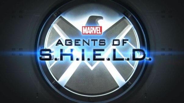 Agents-of-SHIELD-logo-10Mai2013