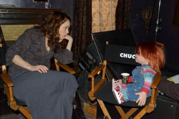 Curse of Chucky_2