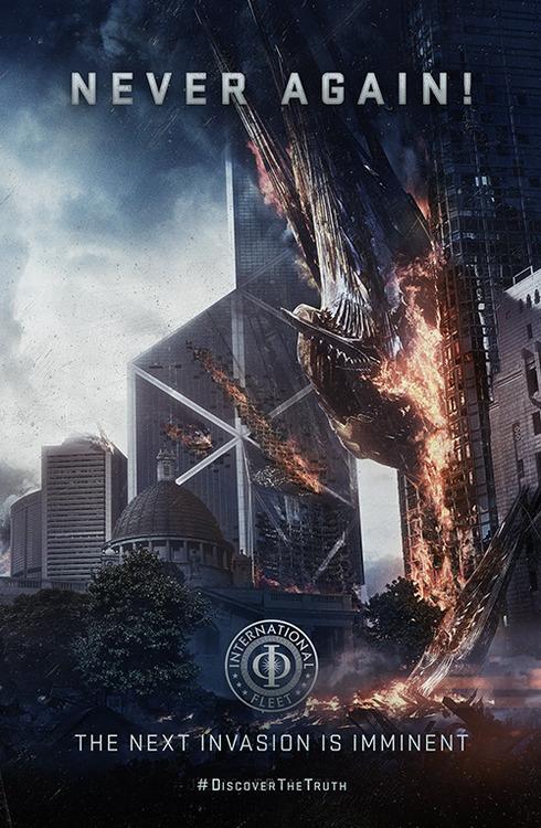 Ender's Game – O Jogo do Exterminador_3