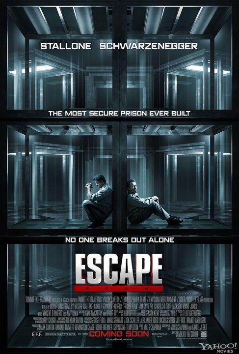 escapeplanplan_1