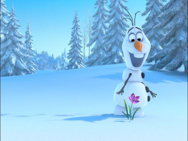 Frozen O Reino do Gelo_4