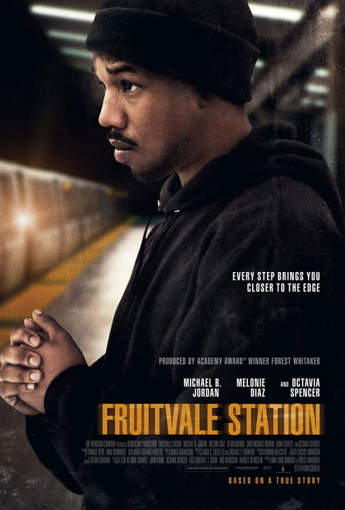 Fruitvale-Payoff_1