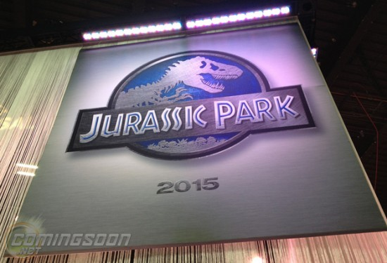 jurassicpark2015