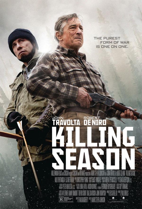 killingseason_3