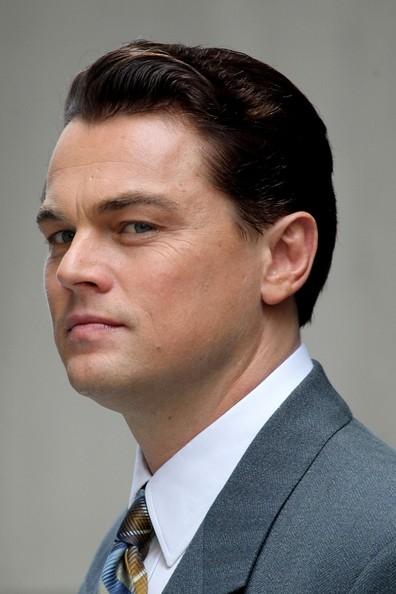 Leonardo-DiCaprio-On-The-Set-Of-The-Wolf-Of-Wall-Street-leonardo-dicaprio-31951930-396-594