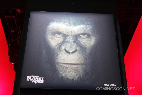 Licensing Expo 2013_1