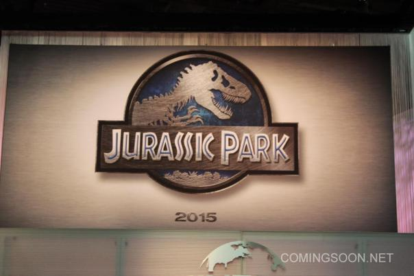 Licensing Expo 2013_11