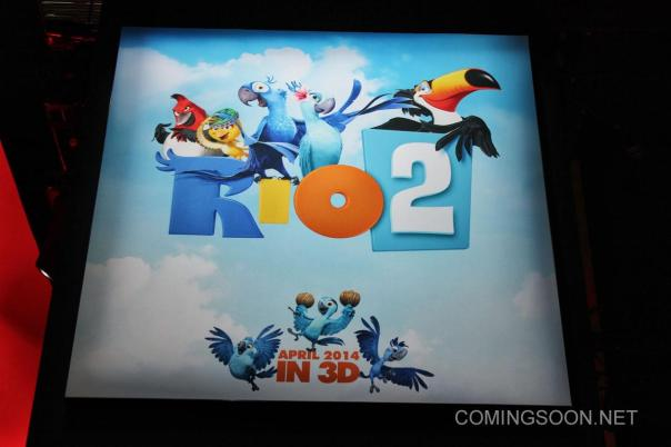 Licensing Expo 2013_15