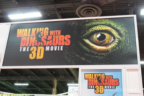 Licensing Expo 2013_3
