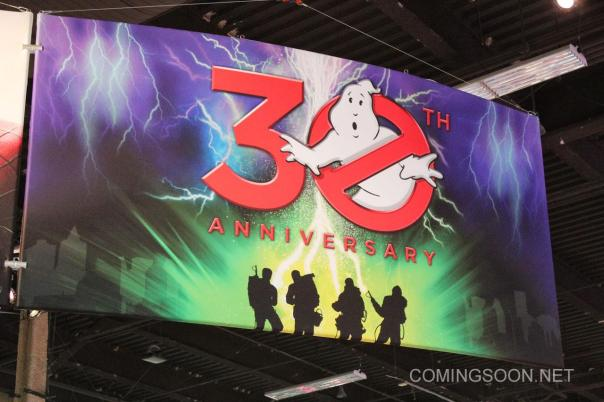 Licensing Expo 2013_4