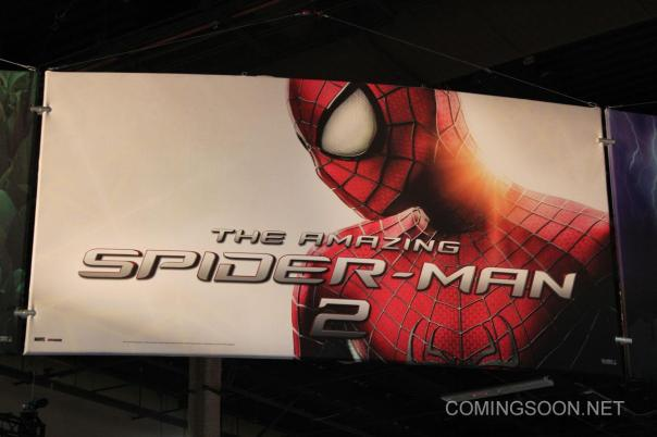 Licensing Expo 2013_5