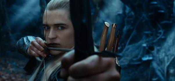 O Hobbit A Desolação de Smaug_10