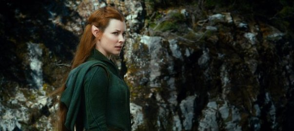 O Hobbit A Desolação de Smaug_11