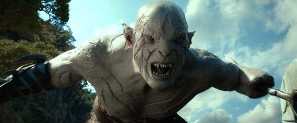 O Hobbit A Desolação de Smaug_12