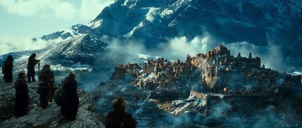 O Hobbit A Desolação de Smaug_13
