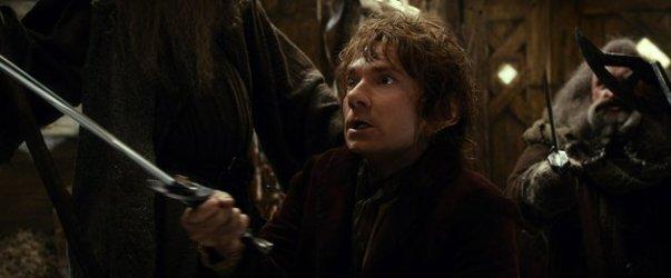 O Hobbit A Desolação de Smaug_7