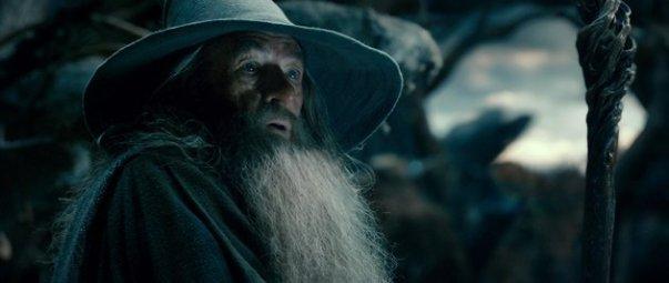 O Hobbit A Desolação de Smaug_8