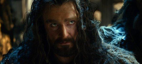 O Hobbit A Desolação de Smaug_9