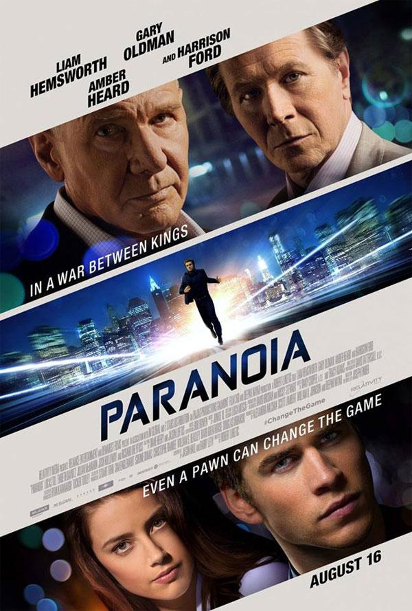 paranoia_11