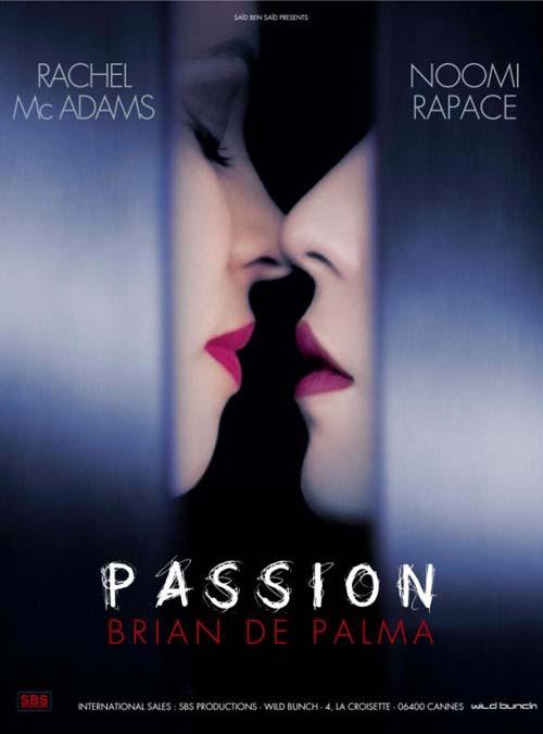 passion_4