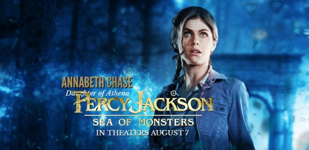 Percy-Jackson-3
