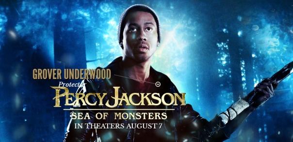Percy-Jackson-4