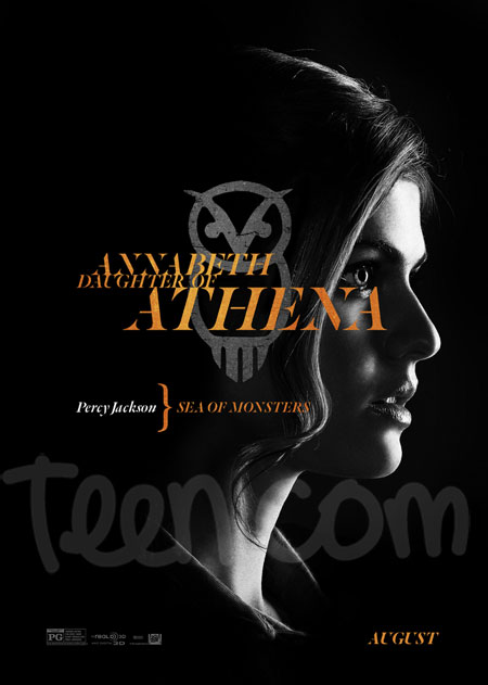 percy-jackson-sea-of-monsters-annabeth-character-poster