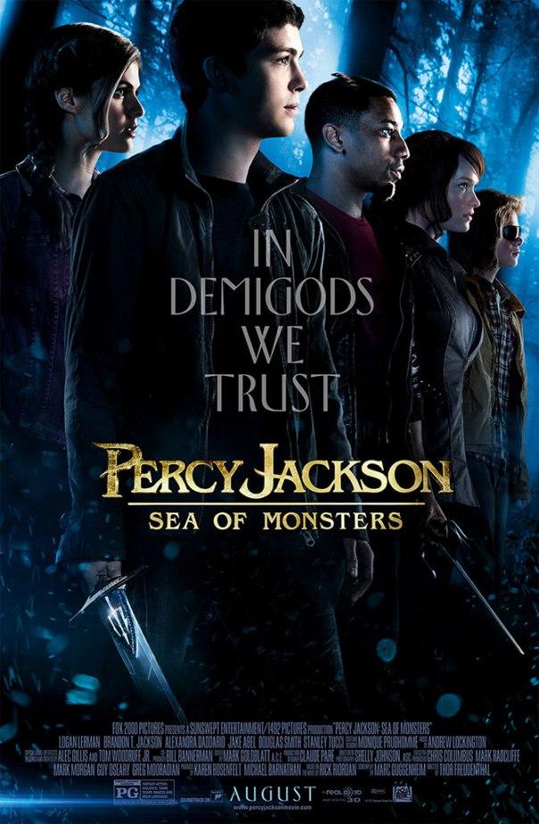 percyjackson2_2