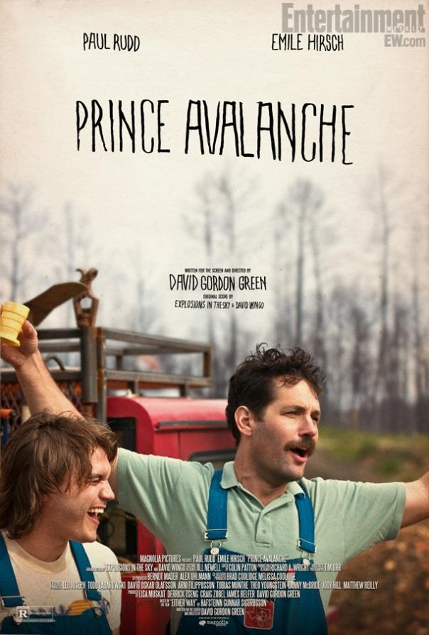 Prince Avalanche_1