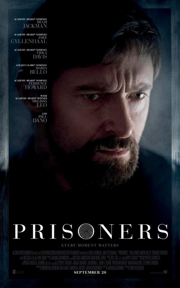 Prisoners_1