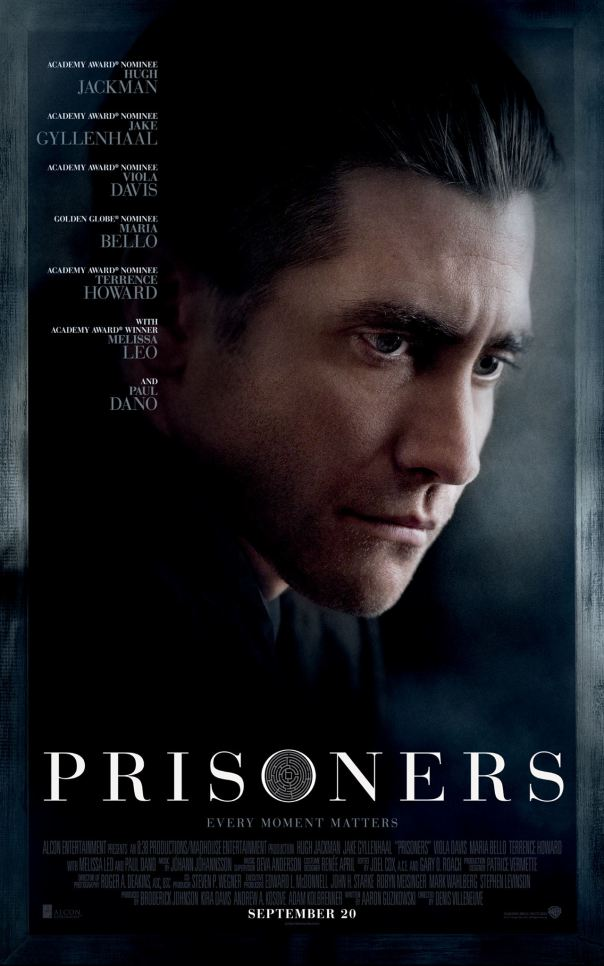 Prisoners_2