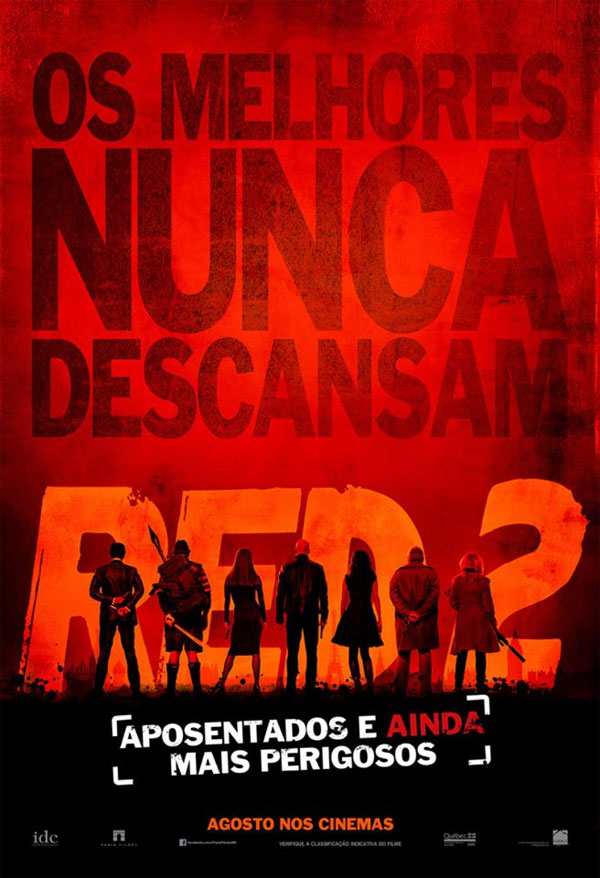 red2_10