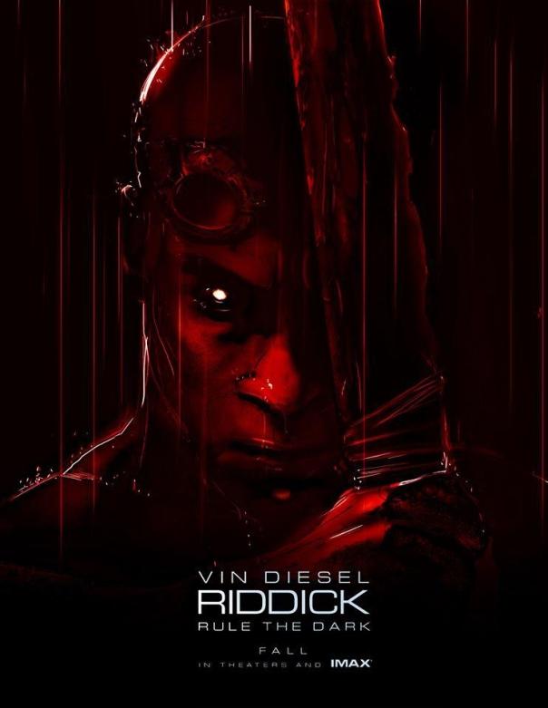 Riddick-poster-IMax