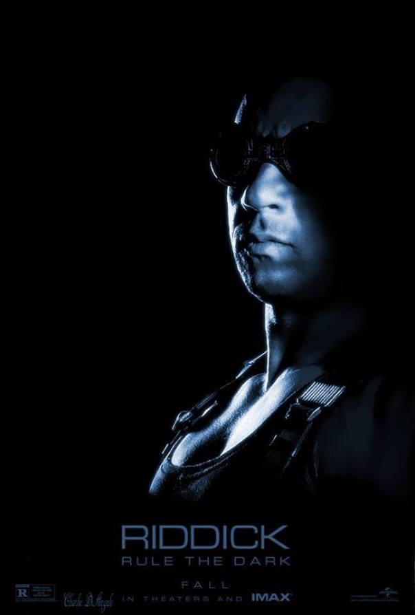 Riddick3_3
