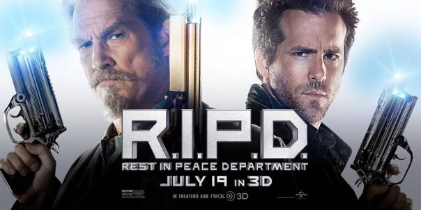 ripd_3