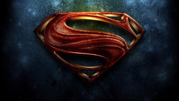 superman_in_man_of_steel-HD2